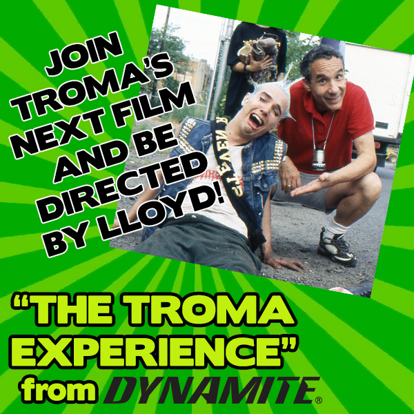 10-2 Troma movie role.jpg