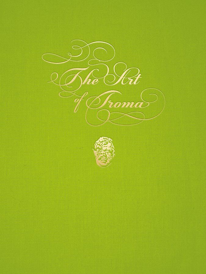 ArtofTromaFinal-Standard-Cover-6x9x100DPI.jpg